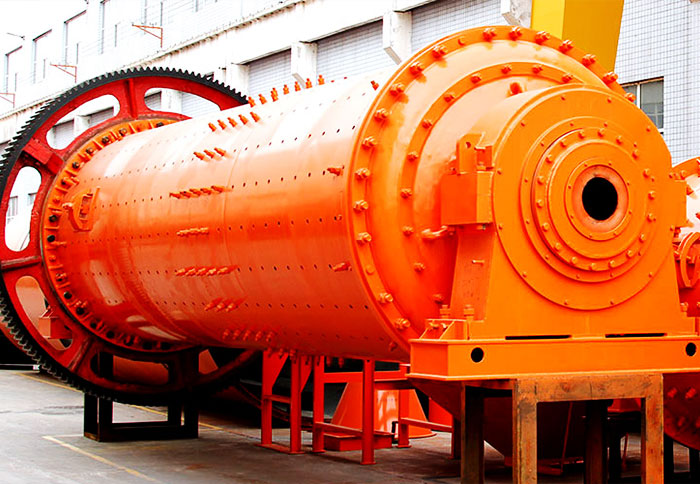 Ball Mill for Beneficiation with Direct-Supplier Price