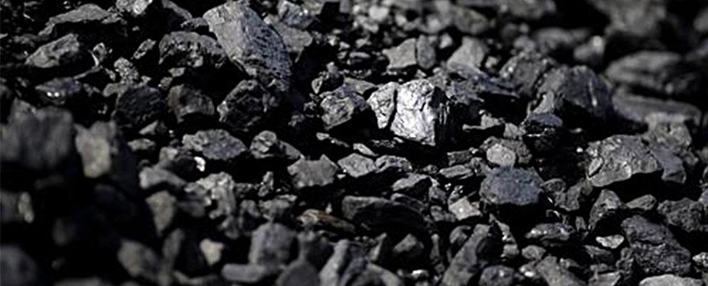 Market Analysis of Coal in India