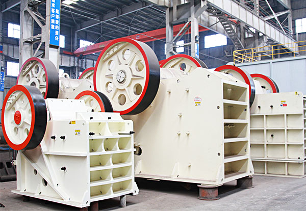 The Price of limestone crusher Equipment-Fote Machinery (FTM)