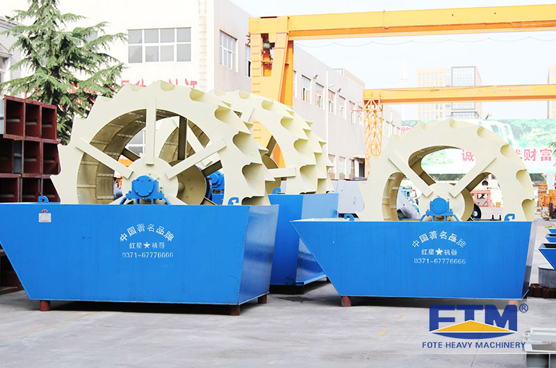 Fote Sand Washing Machine.jpg