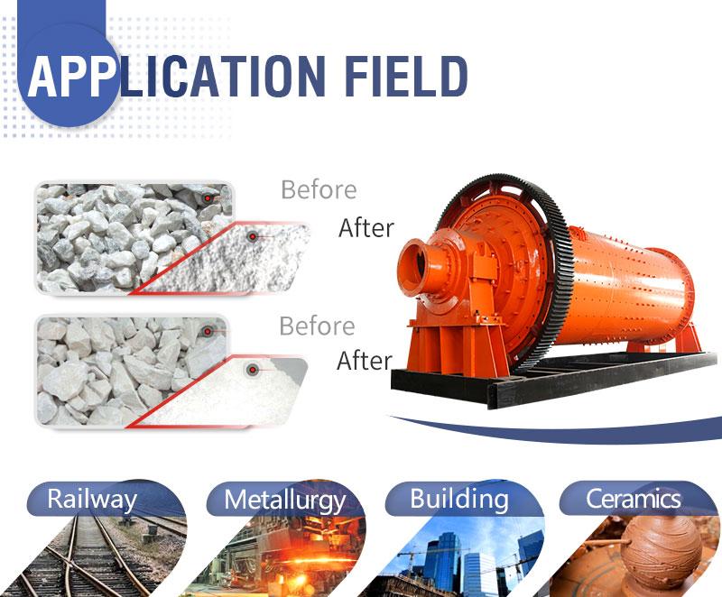 Rod Mill Application.jpg