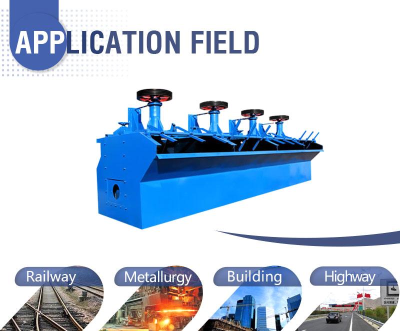 Flotation Machine Applications.jpg