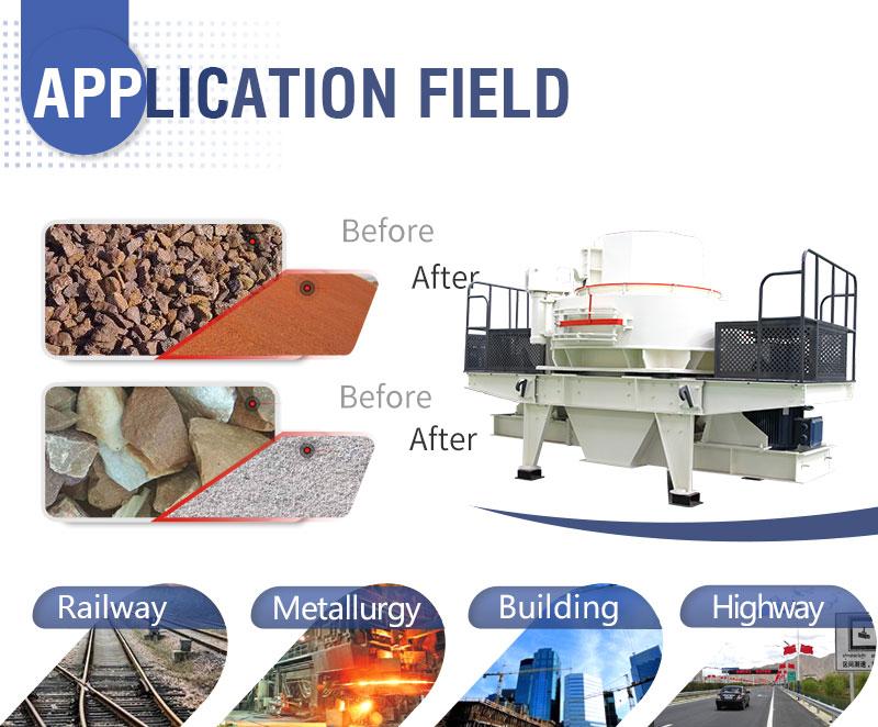 Sand Maker Application.jpg