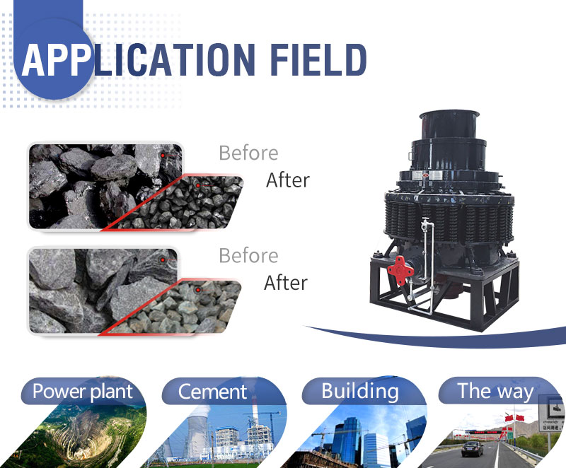Spring Cone Crusher Application.jpg