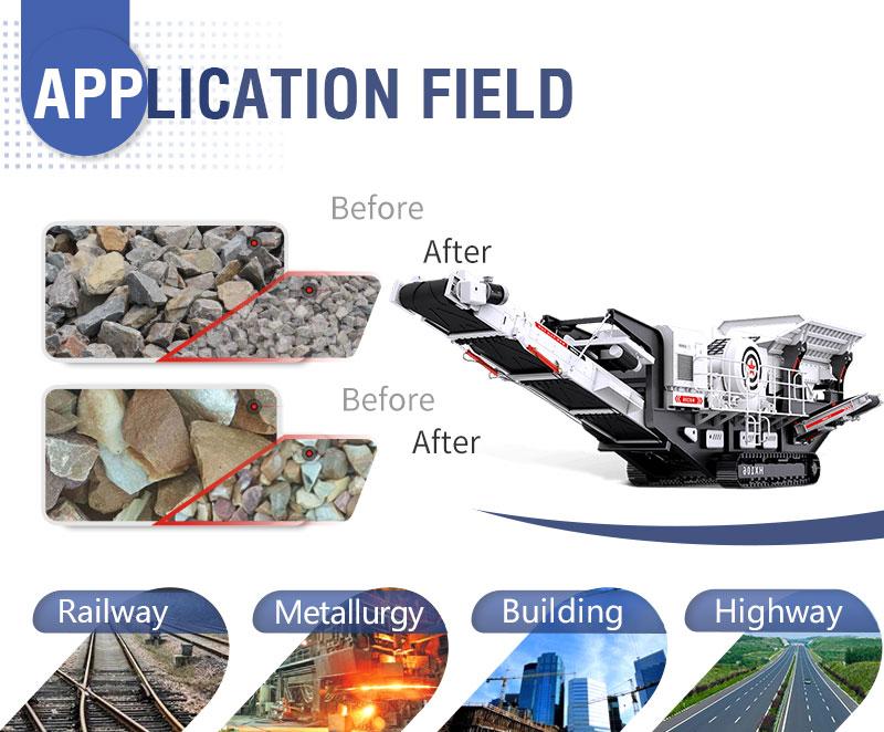 Tracked Mobile Screening Plant Application.jpg