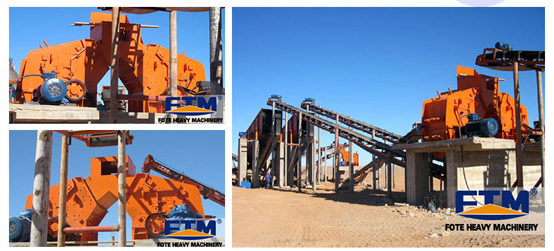 Different-Angles-of-FTM-Impact-Crusher.jpg