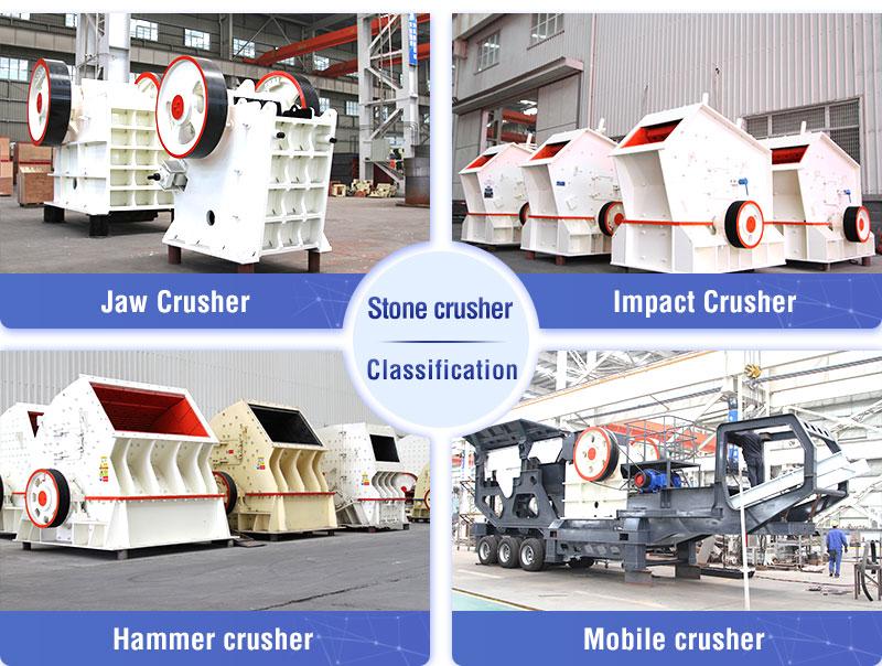 Stone Crusher Types.jpg