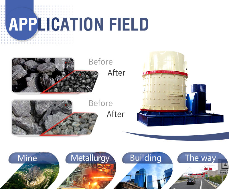 Compound Crusher Application.jpg