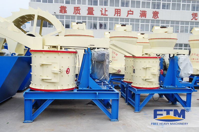 FTM Compound Crusher Ready for Shipment.jpg