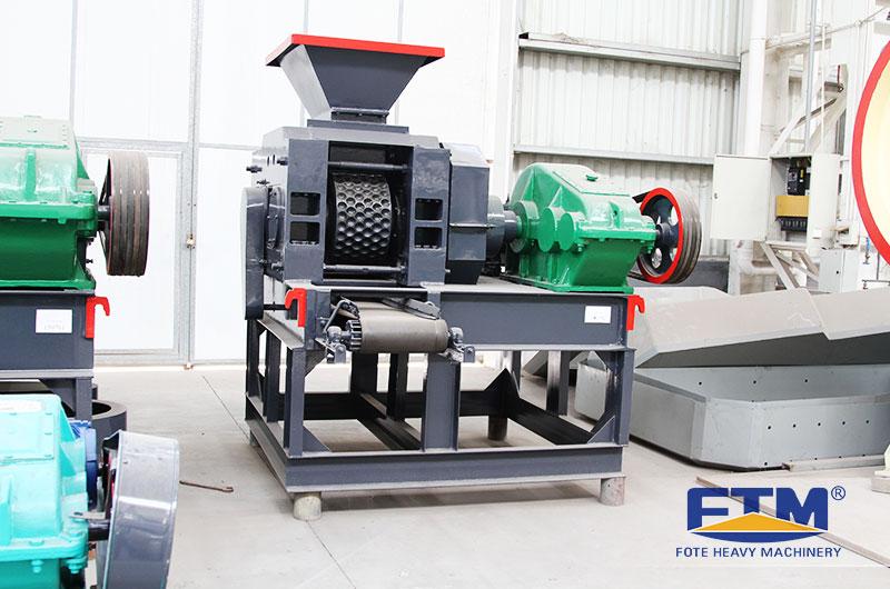 Mineral Powder Briquetting Machine.jpg