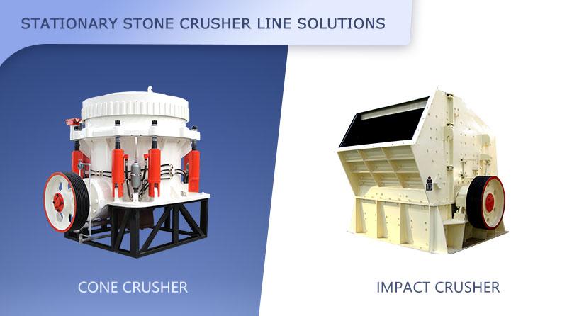 Cone Crusher VS Impact Crusher.jpg