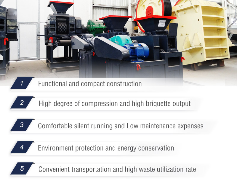 Dry Powder Briquetting Machine Features.jpg