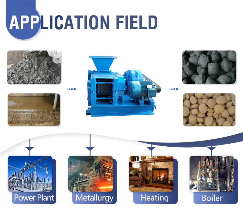 Slurry Briquetting Machine Application.jpg