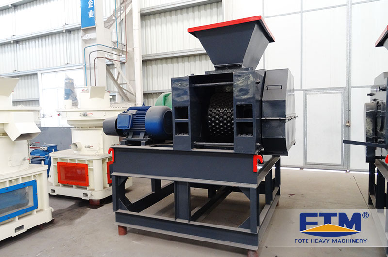 Metal Powder Briquetting Machine.jpg