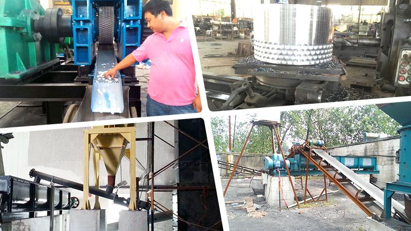Aluminite Powder Briquetting Machine Site.jpg