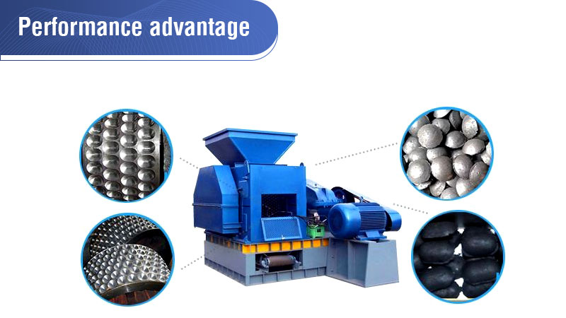 Coal Briquette Machine Advantage.jpg