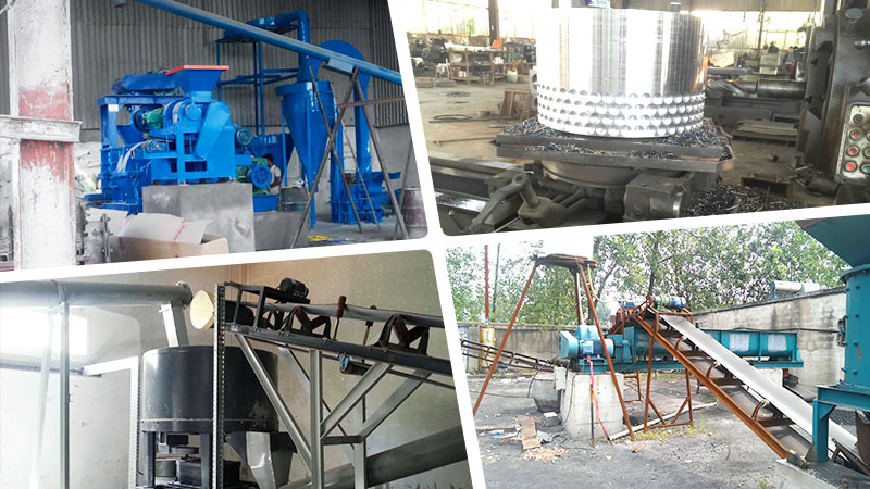 Coal Briquette Machine Site.jpg