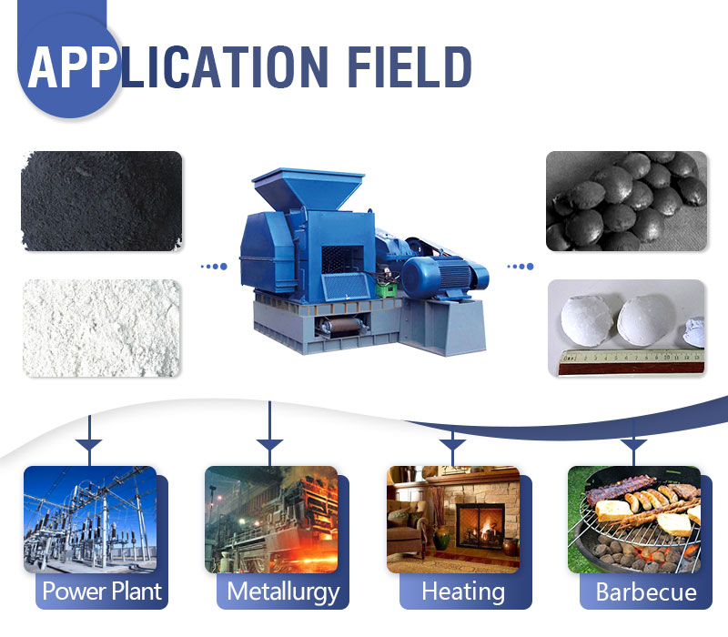 Charcoal Briquetting Machine Application.jpg