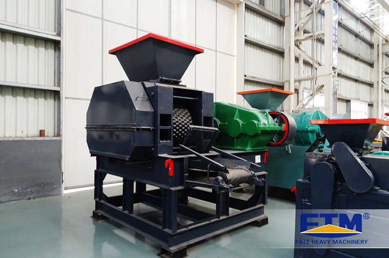 Lime Briquetting Machine .jpg