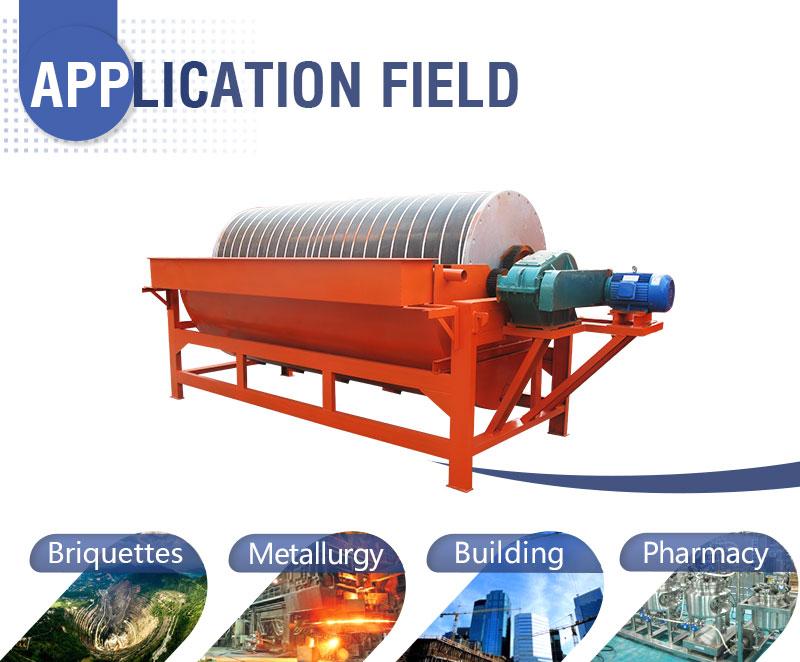 Magnetic Separator Application.jpg