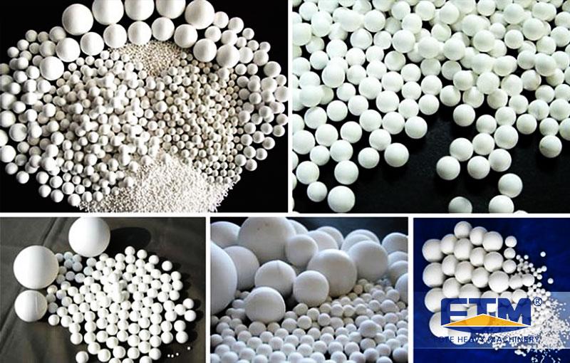 Ceramic Ball.jpg
