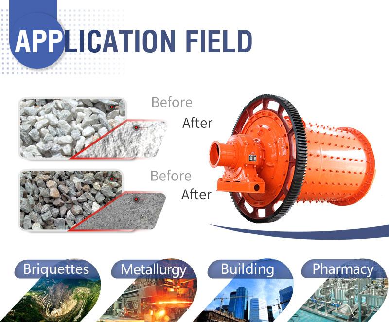 Ceramic Ball Mill Applications.jpg