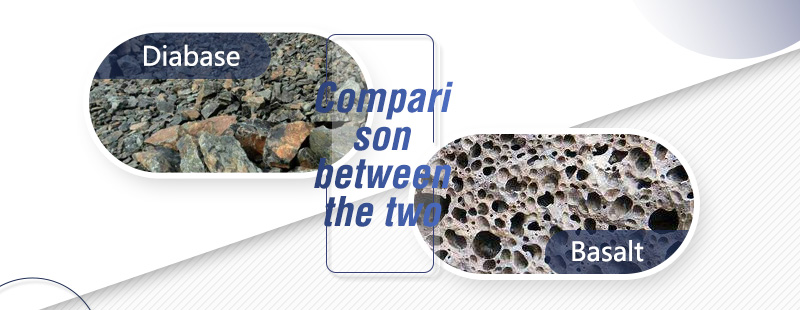 Basalt,Diabase Stone Crusher Materials.jpg