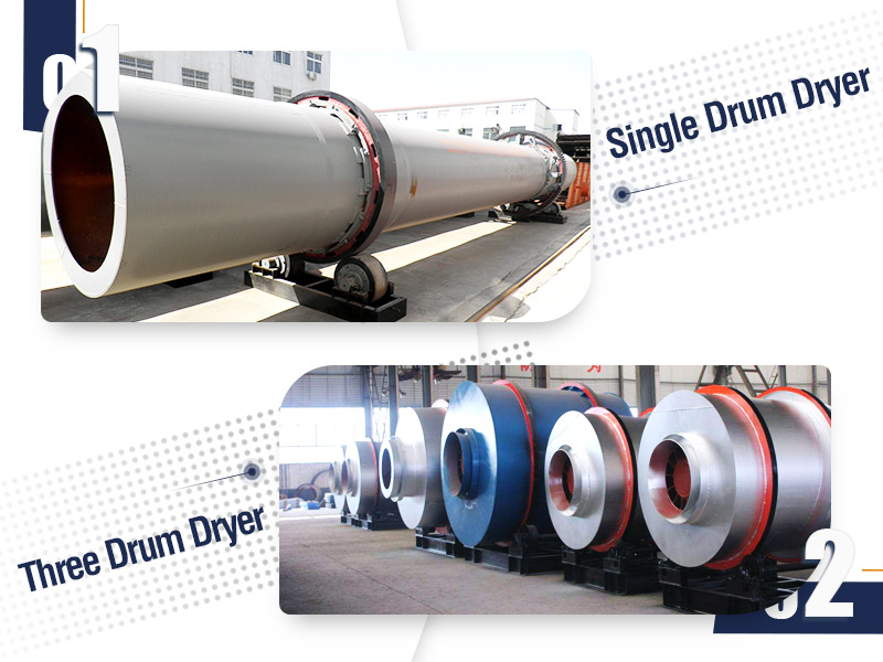 Three-Drum Dryer VS Single-Drum Dryer.jpg