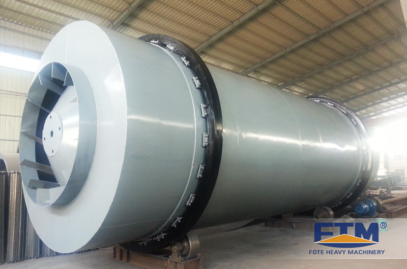 Three-Drum Dryer at Customer Site.jpg