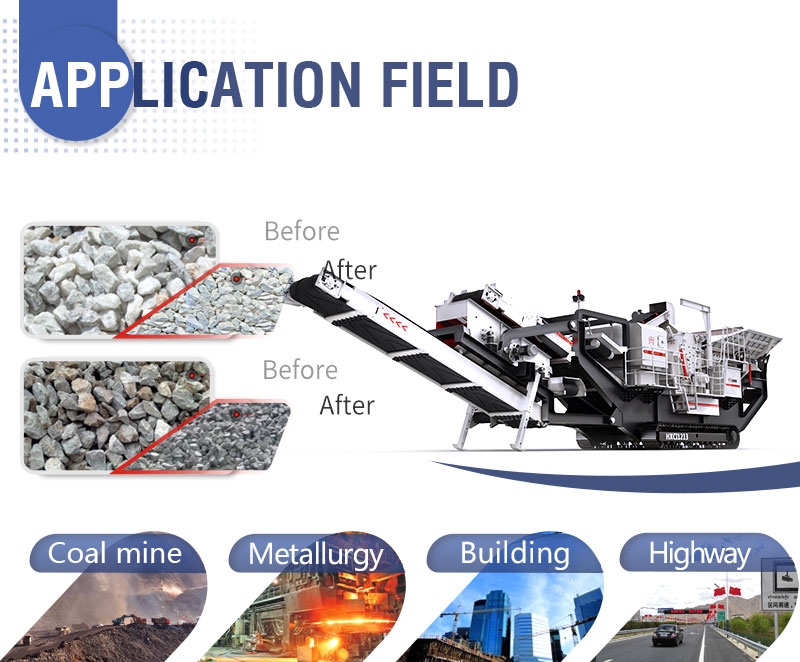 Tracked Impact Crusher Application.jpg