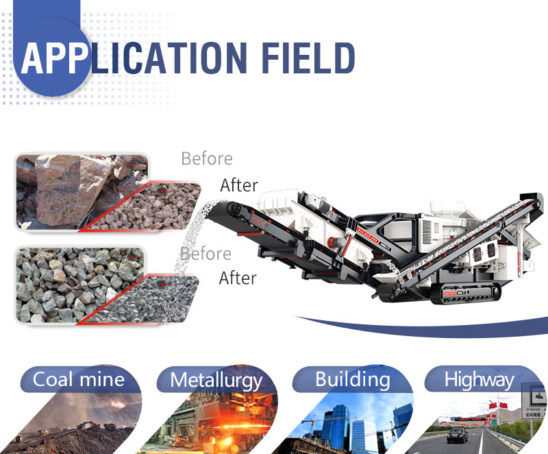 Tracked Cone Crusher Application.jpg