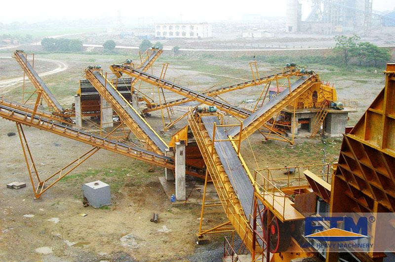 Copper Ore Processing Equipment Site.jpg