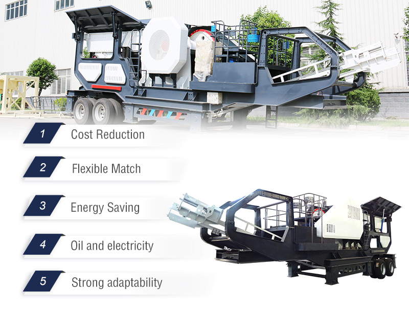 Mobile Jaw Crusher Advantages.jpg