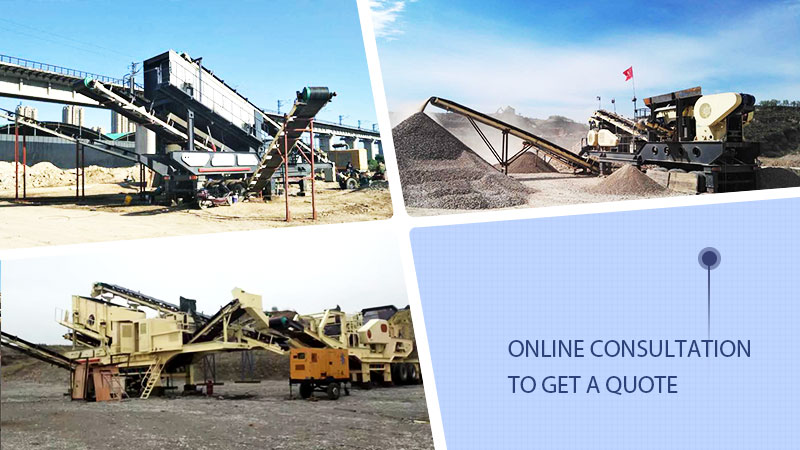 Mobile Jaw Crusher Site .jpg