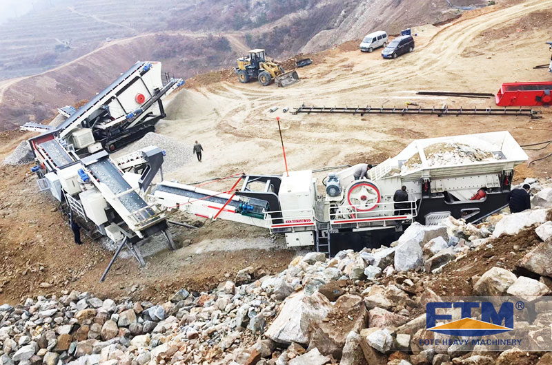 Mobile Jaw Crusher Site.jpg