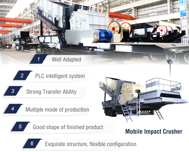 Mobile Impact Crusher Advantages.jpg