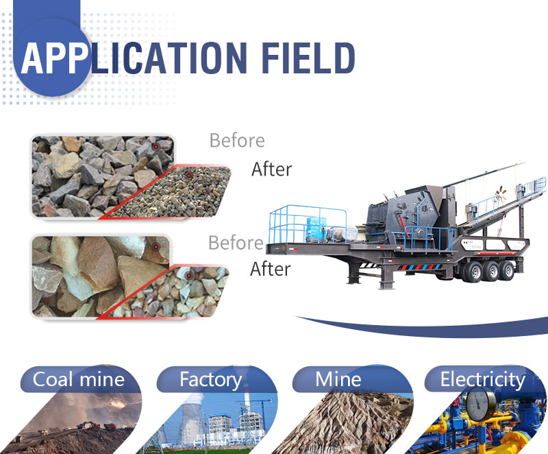 Mobile Impact Crusher Applications.jpg