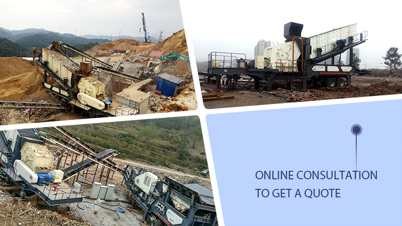 Mobile Impact Crusher Site.jpg