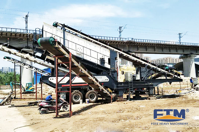 Mobile Impact Crusher Site .jpg