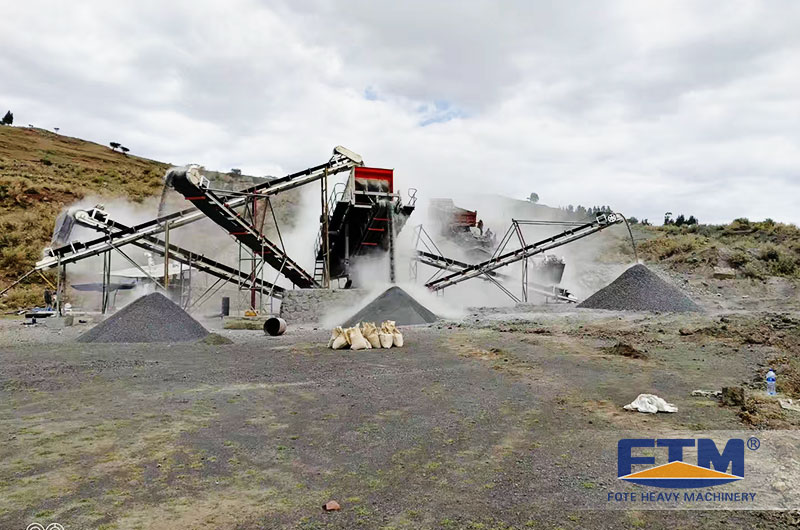 Mobile Crushing and Screening Plant.jpg
