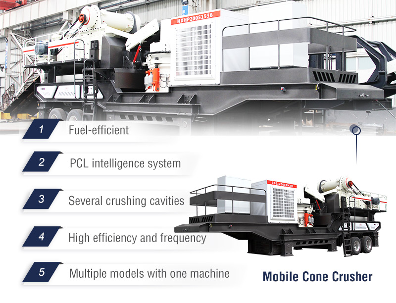 Mobile Cone Crusher Cone Advantage.jpg