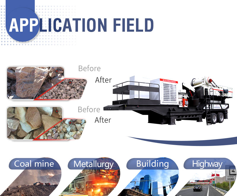 Mobile Cone Crusher Application.jpg