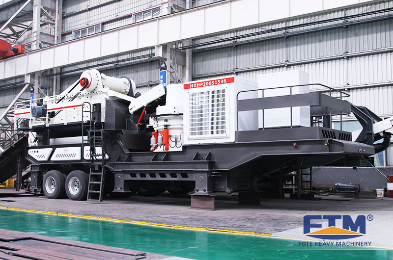 Mobile Cone Crusher.jpg