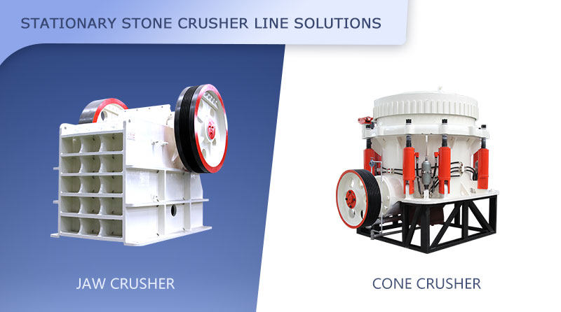 Jaw Crusher+Cone Crusher.jpg
