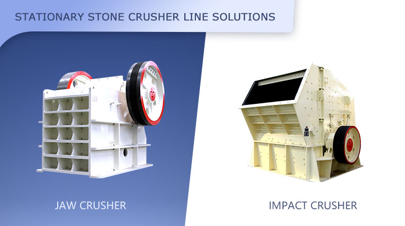Jaw Crusher+Impact Crusher.jpg