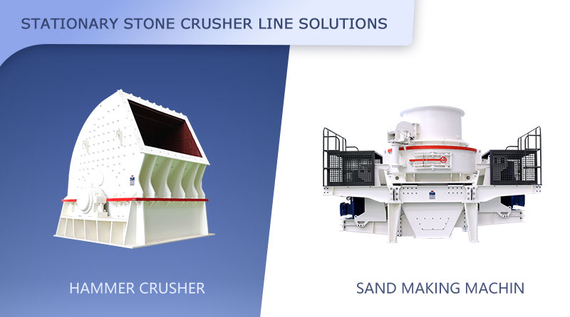 Hammer Crusher+Sand Maker.jpg