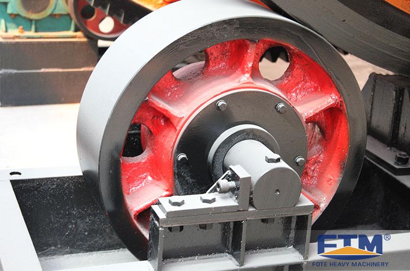 Rotary-Dryer-Transmission-Device.jpg