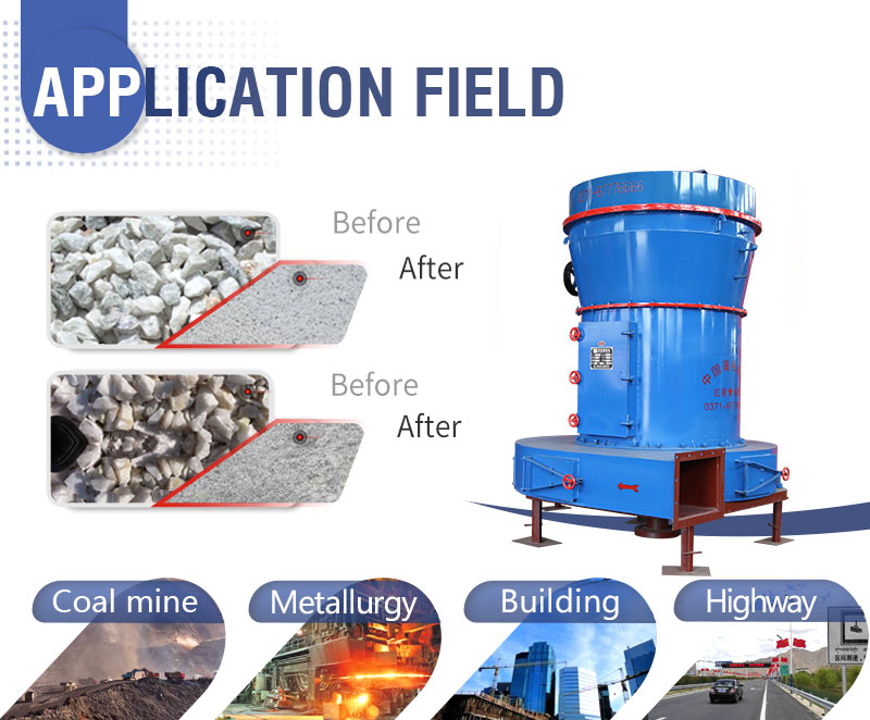 Calcite Grinding Mill Application.jpg