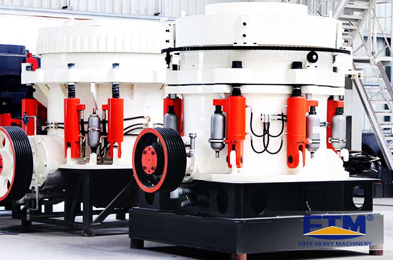 Hydraulic  Cone Crusher.jpg