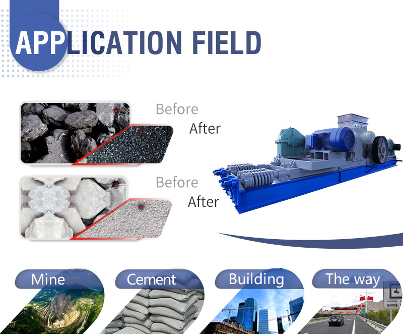 Roll Crusher Application.jpg
